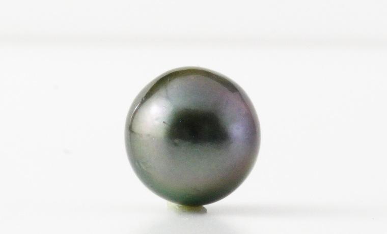 真珠ルース
