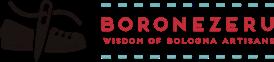 BORONEZERU WISDOM OF BOLOGNA ALTISANS