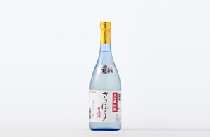 富翁 大吟醸純米 ささにごり生原酒 720ml