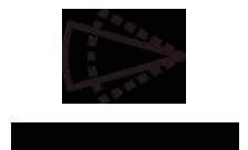 オートズーム機能