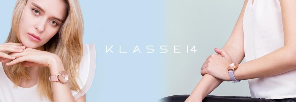 KLASSE14