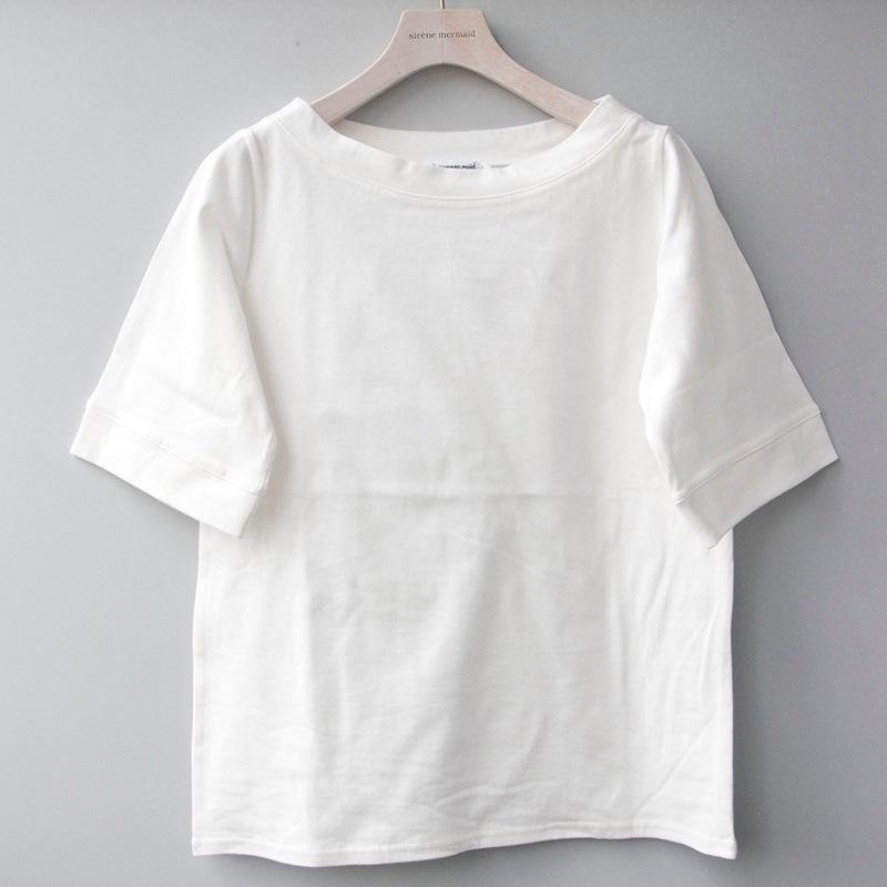 ホワイト120