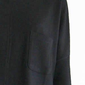 black990