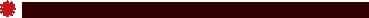 黒酵母βグルカン(β-1,3-1,6-glucan)のマメ知識