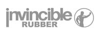 Invincible Rubber