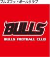 ブルズフットボールクラブ