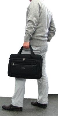パスファインダー ビジネスバッグ 手提げイメージ