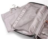 パスファインダー スーツケース ガーメントケース
