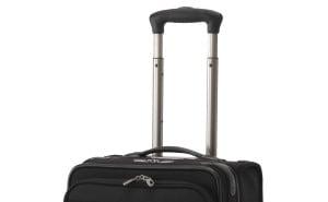 パスファインダー スーツケース スライドハンドル