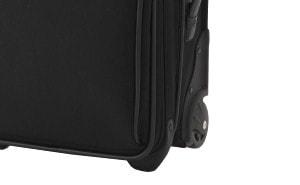 パスファインダー スーツケース ホイール