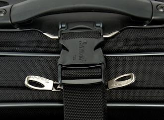 パスファインダー/スーツケース PF6822DAXB