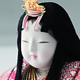 商品詳細4