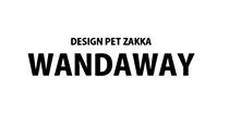 WANDAWAY