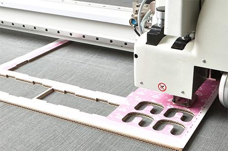 日本国内の工場で 手作り生産 MADE IN JAPAN