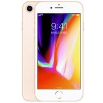 iPhone8対応スマホケース・スマホカバー