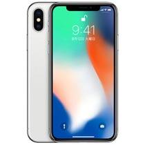 iPhoneX対応スマホケース・スマホカバー