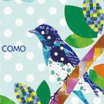 鳥とりのスマホケース特集