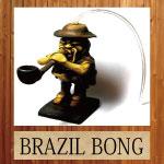 BLAZIL BONG