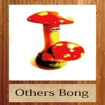 Others Bong