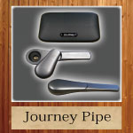 UK Original Journey Pipe