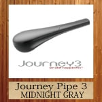 Journey Pipe3(���㡼�ˡ��ѥ��ף�)/MIDNIGHT GRAY