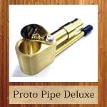 Proto Pipe Deluxe 」