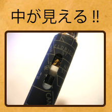 Snoop Dogg&G Pen Herbal Vaporizerのレビュー