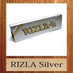 RIZLA Silver