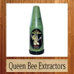 Queen Bee Extractor