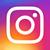 Instagram 肉のたかさご