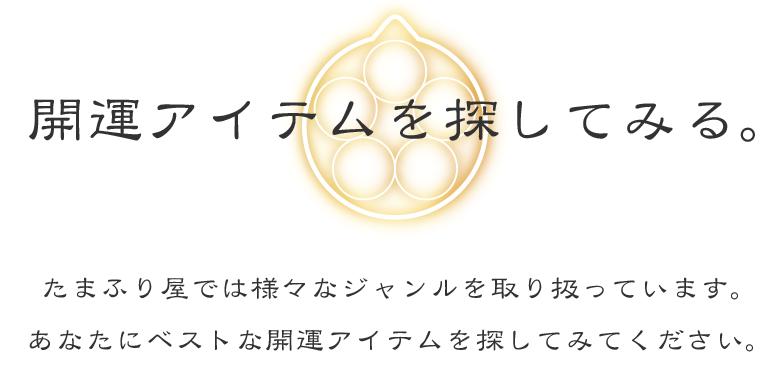 はじめての方への説明〜http://t