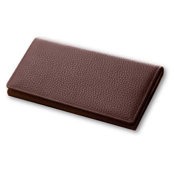 『幸せの風水財布』の説明〜黒門風水式 幸せ