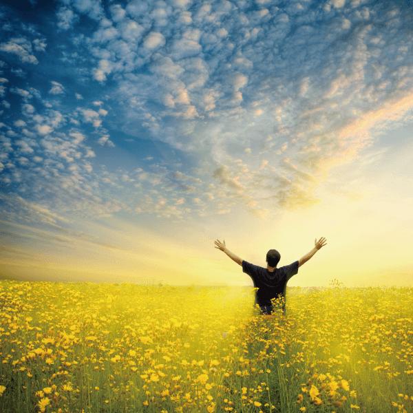『幸せの黄金ブレスレット』の説明〜幸運を上げる魔法