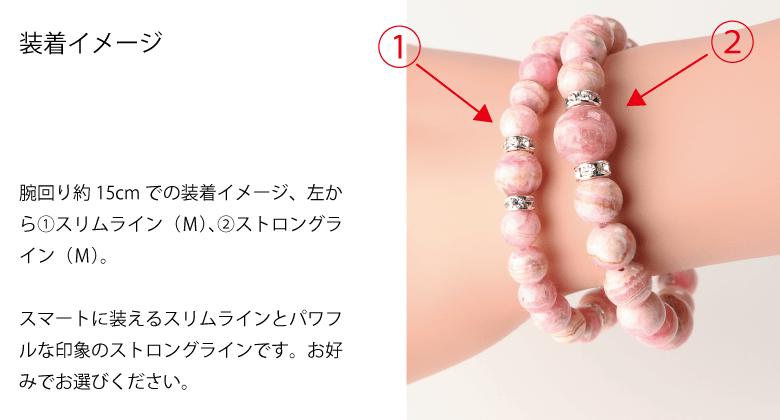 The△トライアングル〔インカローズ〕の説明〜