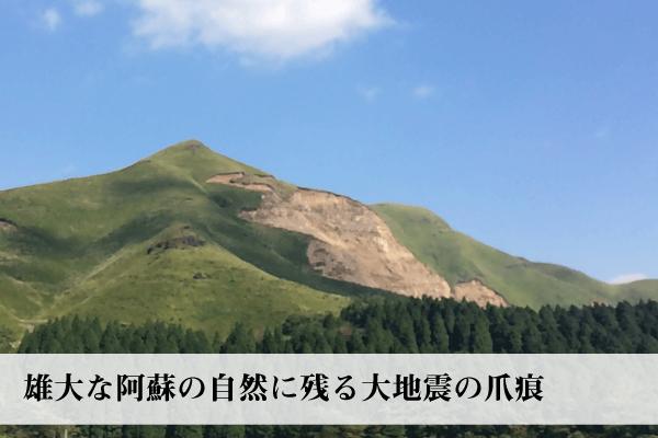 宝来宝来 身代わり観音様ペンダントの説明〜日本有数のパワー
