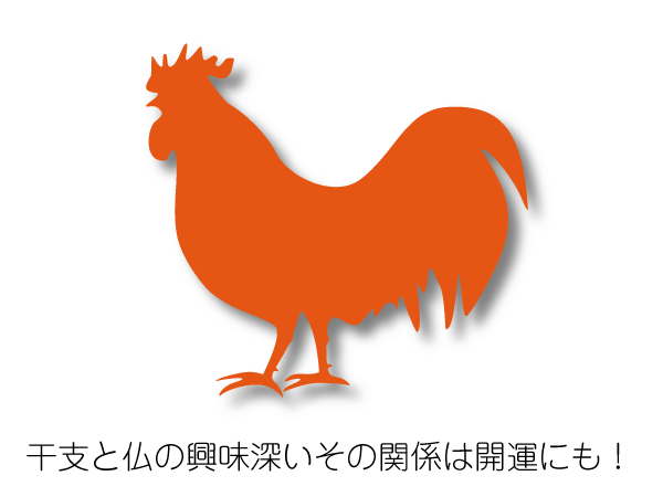 不動明王の説明〜