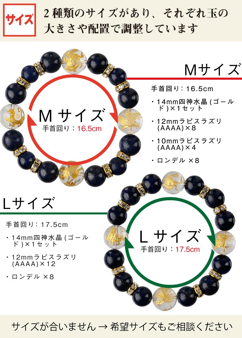 四神ラヴァーズ�の説明〜