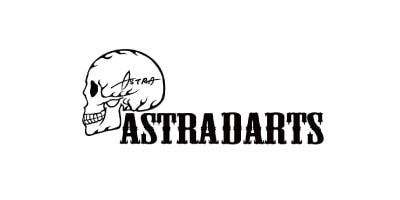 ASTRA DARTS(アストラダーツ)