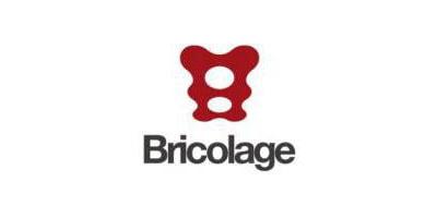 Bricolage (ブリコラージュ)