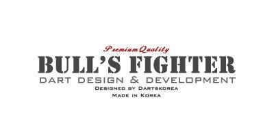 BULL'S FIGHTER(ブルズファイター)