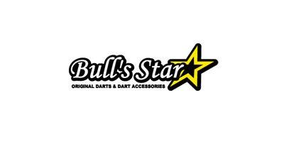 ブルズスター(bull's star)