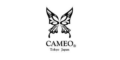 CAMEO(カメオ)