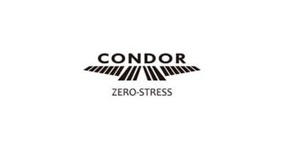 CONDOR(コンドル)