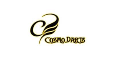 COSMO DARTS(コスモダーツ)