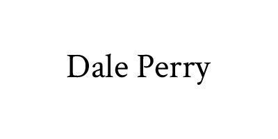 DP(デールペリー)