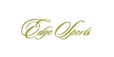 EDGE SPORTS(エッジスポーツ)