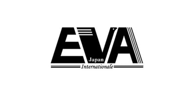 EVA(エヴァ)