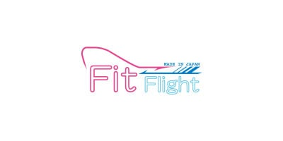 Fit Flight(フィットフライト)