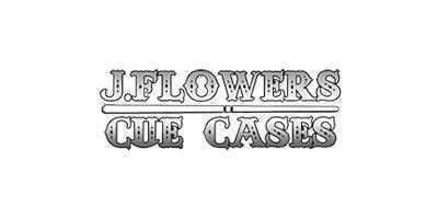 J Flowers (ジェイフラワー)