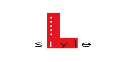 L-style(エルスタイル)